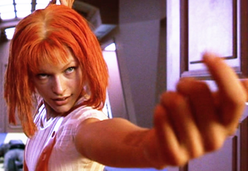 https://static.tvtropes.org/pmwiki/pub/images/leeloo.png