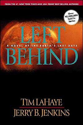 http://static.tvtropes.org/pmwiki/pub/images/left_behind_book_cover_8648.jpg