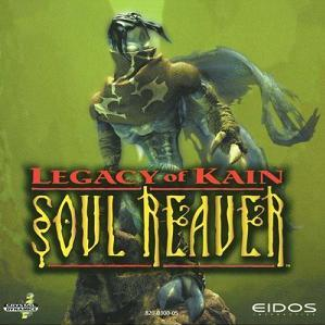 https://static.tvtropes.org/pmwiki/pub/images/legacy_of_kain__sould_reaver_cover.jpg