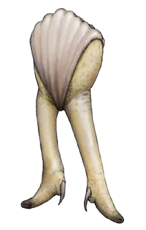 https://static.tvtropes.org/pmwiki/pub/images/legclam_removebg_preview.png