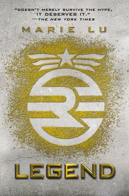 http://static.tvtropes.org/pmwiki/pub/images/legend_1.jpg