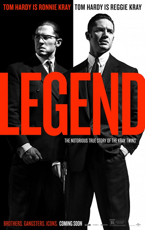 legend 2015 movie download 300mb