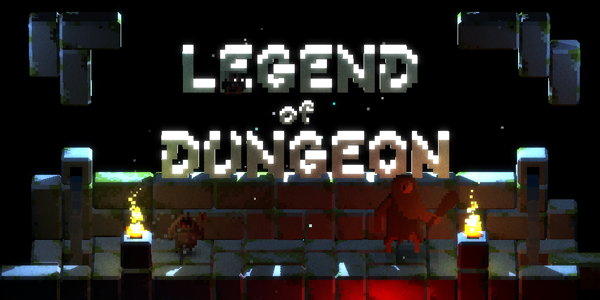https://static.tvtropes.org/pmwiki/pub/images/legend_of_dungeon_sky.png