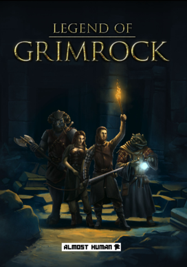 http://static.tvtropes.org/pmwiki/pub/images/legend_of_grimrock_cover_231.png