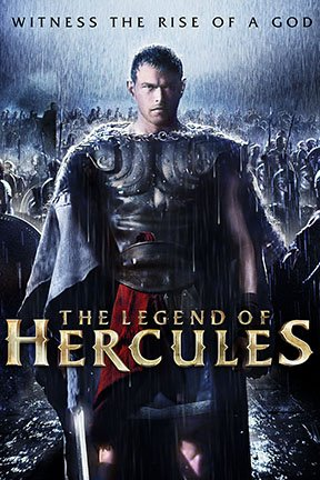http://static.tvtropes.org/pmwiki/pub/images/legend_of_hercules_9511.jpg