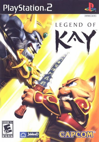 http://static.tvtropes.org/pmwiki/pub/images/legend_of_kay.jpg