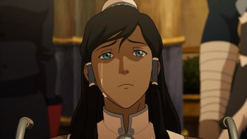 https://static.tvtropes.org/pmwiki/pub/images/legend_of_korra_book_3_ending_scene.jpg