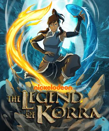 https://static.tvtropes.org/pmwiki/pub/images/legend_of_korra_game.png