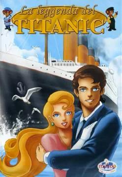 https://static.tvtropes.org/pmwiki/pub/images/legend_of_the_titanic.jpg
