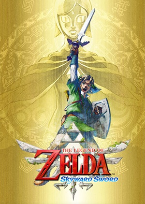 https://static.tvtropes.org/pmwiki/pub/images/legend_of_zelda_skyward_sword_boxart_2684.jpg