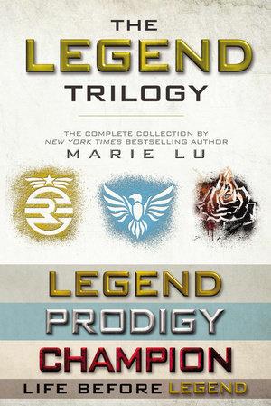 https://static.tvtropes.org/pmwiki/pub/images/legend_trilogy.jpg