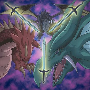 https://static.tvtropes.org/pmwiki/pub/images/legendary_dragon.png