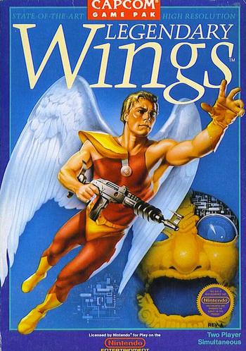 https://static.tvtropes.org/pmwiki/pub/images/legendary_wings.png