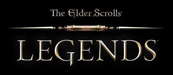https://static.tvtropes.org/pmwiki/pub/images/legends_logo.png