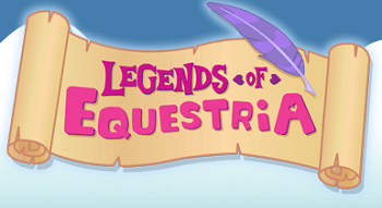 http://static.tvtropes.org/pmwiki/pub/images/legends_of_equestria_logo_4897.png