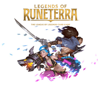 https://static.tvtropes.org/pmwiki/pub/images/legends_of_runeterra.png
