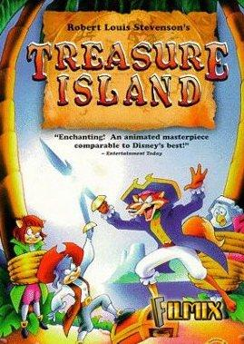 http://static.tvtropes.org/pmwiki/pub/images/legends_of_treasure_island_9686.jpg