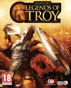 http://static.tvtropes.org/pmwiki/pub/images/legends_of_troy_5837.jpg