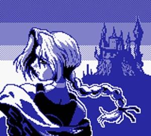 http://static.tvtropes.org/pmwiki/pub/images/legendscover_2696.jpg