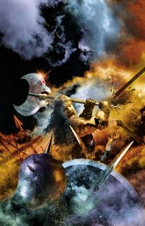 http://static.tvtropes.org/pmwiki/pub/images/legendu.jpg