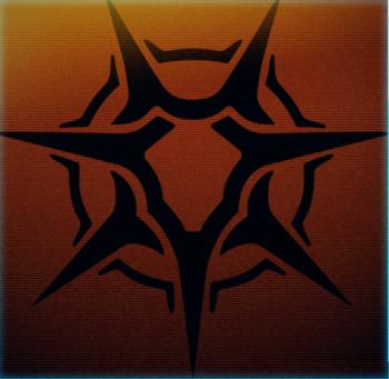 https://static.tvtropes.org/pmwiki/pub/images/legion_logo.png