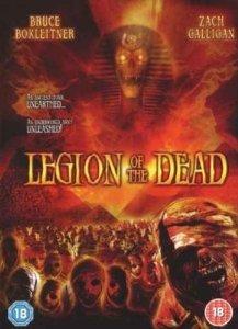 https://static.tvtropes.org/pmwiki/pub/images/legion_of_the_dead_dvd_cover.jpg