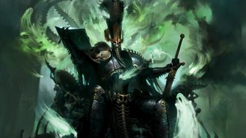 https://static.tvtropes.org/pmwiki/pub/images/legions_of_nagash_cropped_cover_art.jpg