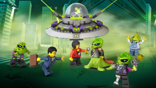 https://static.tvtropes.org/pmwiki/pub/images/lego_alien_conquest_9166.png