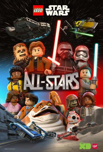 https://static.tvtropes.org/pmwiki/pub/images/lego_all_stars_promo.jpg