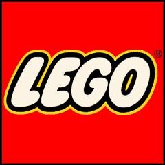 http://static.tvtropes.org/pmwiki/pub/images/lego_brand_logo.jpg