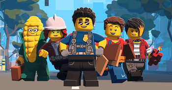https://static.tvtropes.org/pmwiki/pub/images/lego_city_adventures_nickelodeon_nick.png