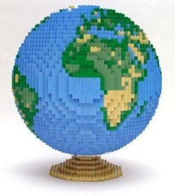 https://static.tvtropes.org/pmwiki/pub/images/lego_globe.jpg