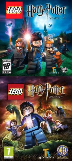 https://static.tvtropes.org/pmwiki/pub/images/lego_harry_potter.jpg