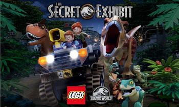 https://static.tvtropes.org/pmwiki/pub/images/lego_jurassic_world_the_secret_exhibit_post_6.jpg