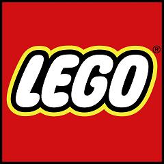 https://static.tvtropes.org/pmwiki/pub/images/lego_logo.png