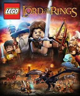 https://static.tvtropes.org/pmwiki/pub/images/lego_lord_of_the_rings_cover.jpg