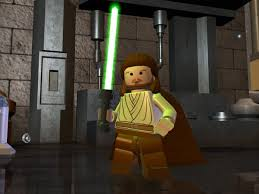 Lego Star Wars Characters Tv Tropes