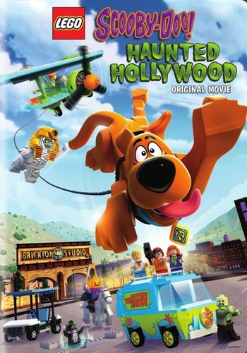 https://static.tvtropes.org/pmwiki/pub/images/lego_scooby_doo_haunted_holllywood_poster.jpg