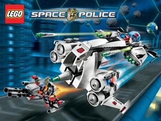https://static.tvtropes.org/pmwiki/pub/images/lego_space_police_6783.jpg