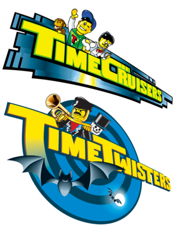 https://static.tvtropes.org/pmwiki/pub/images/lego_time_cruisers_and_twisters.png