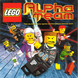 http://static.tvtropes.org/pmwiki/pub/images/legoalphateam_1287.png
