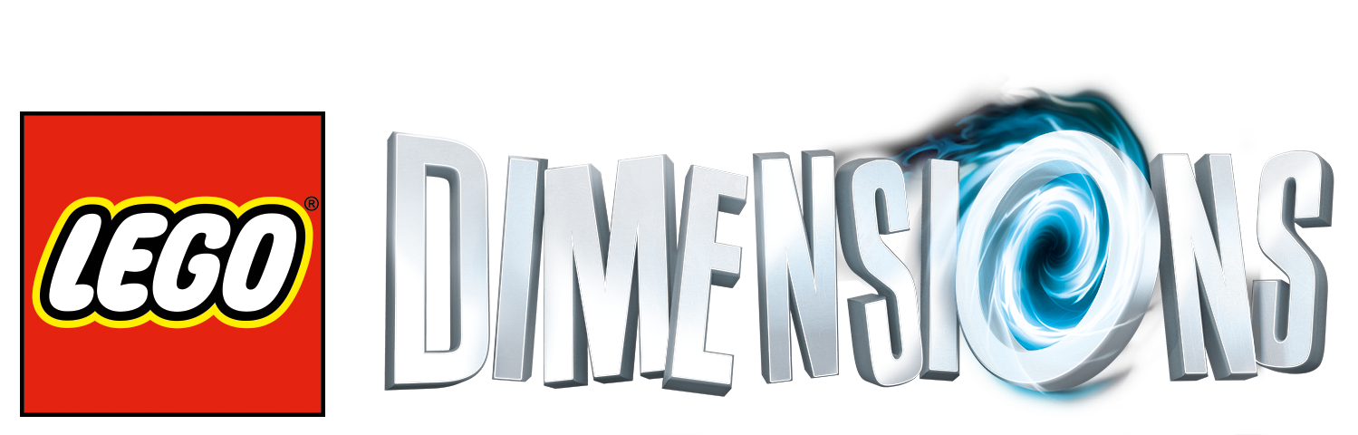 LEGO Dimensions (Video Game) - TV Tropes