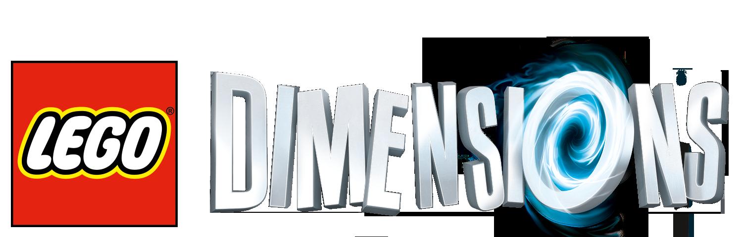 http://static.tvtropes.org/pmwiki/pub/images/legodimensions_logo.png