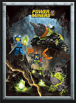 http://static.tvtropes.org/pmwiki/pub/images/legopowerminers_2121.png