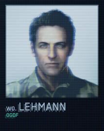 https://static.tvtropes.org/pmwiki/pub/images/lehmann_profile.jpg