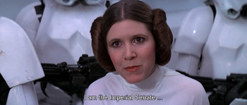 https://static.tvtropes.org/pmwiki/pub/images/leia_9.png