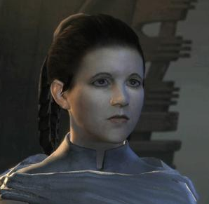 http://static.tvtropes.org/pmwiki/pub/images/leia_organa_5735.png