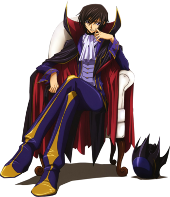 https://static.tvtropes.org/pmwiki/pub/images/lelouch_lamperouge.png