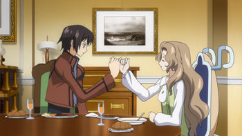 https://static.tvtropes.org/pmwiki/pub/images/lelouch_nunally.png