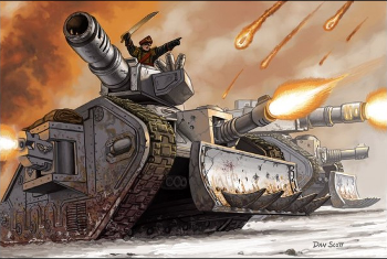 https://static.tvtropes.org/pmwiki/pub/images/leman_russ_hit_them_with_my_sword_4530.png